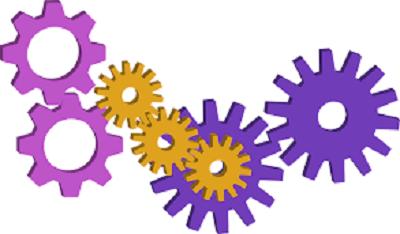 Example of System । সিস্টেম কী বা System কী? । অতি সংক্ষিপ্ত । প্রশ্নোত্তর । অধ্যায়-১ । সিস্টেম এনালাইসিস ডিজাইন এন্ড ডেভেলপমেন্ট (৬৬৬৭১) । ইনফরমেশন সিস্টেম